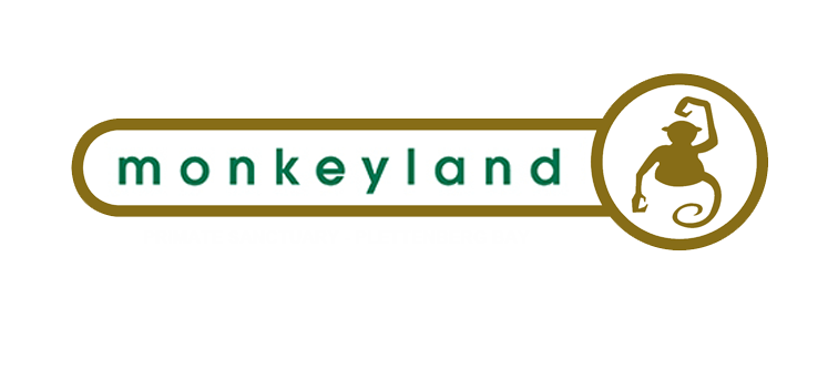 Monkeyland Primate Sanctuary